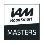 IAM RoadSmart Masters Logo