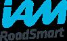 IAM RoadSmart Link