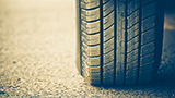 Are your wheels too tyred to drive?